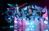 BTS: como o psicólogo Carl Jung influenciou novo álbum da banda de K-pop