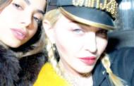 Anitta pode participar do show de Madonna em Israel, diz site