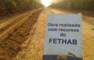 Revogada liminar que suspendia cobrança do Novo Fethab