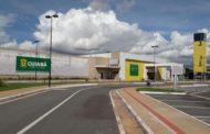 Segunda etapa do Hospital Municipal de Cuiabá será entregue no próximo dia 22