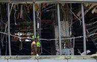 Explosões no Sri Lanka: o que se sabe sobre ataques a hotéis de luxo e igrejas católicas durante celebração da Páscoa