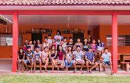 Ensino Superior é oportunidade para indígenas mudarem história de suas aldeias