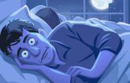 6 mitos sobre o sono que prejudicam a nossa saúde