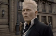 Johnny Depp deixa executivos da Warner em dúvida sobre futuro da franquia de Harry Potter