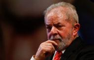 STJ forma maioria para reduzir pena, e Lula pode sair da prisão ainda neste ano