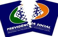 Reforma da Previdência: Acordo prevê instalação da comissão especial na quinta