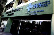Governo de Mato Grosso transfere R$ 9 milhões a 13 municípios