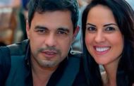 Após traição de Zezé Di Camargo, Graciele Lacerda ignora situação e parabeniza carreira do amado com o irmão