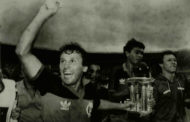 Justiça marca audiência entre Flamengo e CBF por título brasileiro de 1987