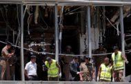 Grupo internacional pode estar envolvido em ataques no Sri Lanka