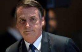 Época: STF investiga empresários de Bolsonaro nas redes sociais