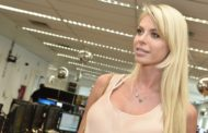 Família confirma que corpo encontrado é da modelo Caroline Bittencourt