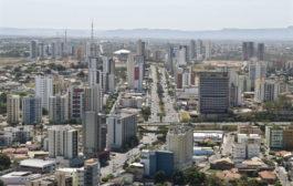 Em Cuiabá foi prorrogado prazo para pagar o IPTU com desconto até 30 de abril