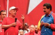 Maduro expulsa militares que reconheceram Guaidó como presidente