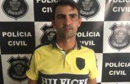 Filho de vereadora é preso suspeito de envolvimento na morte da mãe, em Bom Jesus de Goiás