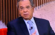 Guedes diz que há 'jabutis' na reforma da Previdência e admite negociação