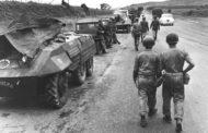 Brasil diz à ONU que não houve golpe em 64 e que governos militares afastaram ameaça comunista e terrorista