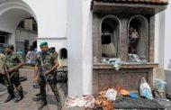Número de mortos em ataques no Sri Lanka sobe para 290