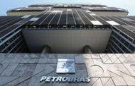 Presidente da Petrobras afirma que não investirá na operação de energia renovável