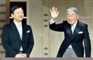 Troca de imperador inicia nova era no Japão; saiba como será a mudança