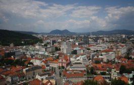 O que faz da Eslovênia um dos países mais seguros do mundo