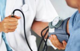 Hipertensão arterial: a doença silenciosa que atinge 35% da população brasileira