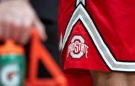 Médico americano abusou de 177 atletas em duas décadas, aponta investigação