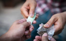 PIB 2019: Por que o tráfico de drogas entra no cálculo do indicador europeu e como essa conta poderia inflar o indicador brasileiro