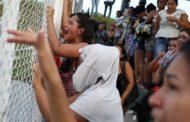 Rebelião em Manaus: a disputa interna de facção criminosa que levou ao massacre em presídios