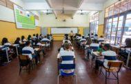 Beneficiários do Bolsa Família apresentam boa frequência escolar em Mato Grosso