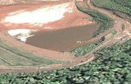 Sema e ANM desenvolvem ações conjuntas para segurança de barragens