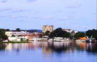 Cáceres é reconhecida como cidade gêmea da cidade bolivariana de San Matias