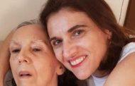 Com envelhecimento de mães, filhos retribuem cuidados e dedicação