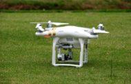 Drones vão intensificar a atuação do Fisco e da segurança pública em Mato Grosso