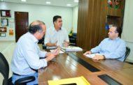 Cuiabá : Unidades municipais de ensino são regularizadas