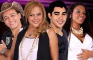 Maldição? Gabriel Diniz é o quarto integrante da mesma banda a morrer em grave acidente