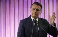 Qual pode ser o impacto das manifestações para o futuro do governo Bolsonaro?