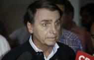 Em carta, 52 ONGs se dizem ultrajadas por fala de Bolsonaro sobre Amazônia