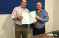 Metamat abre novo escritório regional em Alta Floresta