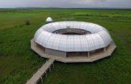 1ª feira de produtos artesanais e agrícolas de Mimoso será realizada no Memorial Rondon