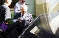 Entenda o que pesa contra o ex-presidente Michel Temer, que voltou à prisão