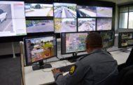 Ciosp amplia videomonitoramento em rodovias estaduais