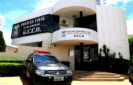 Polícia Civil cumpre 63 mandados contra duas organizações atuantes em jogos de azar em MT