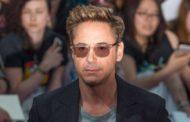 Robert Downey Jr.: de maltrapilho a uma das estrelas mais bem pagas da história