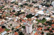 Várzea Grande realiza audiência públicas para revisão do Plano Diretor