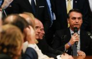 Decreto de Bolsonaro exige transparência para o lobby