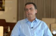 """Bolsonaro reconhece culpa na articulação e diz que Centrão virou """"palavrão"""""""