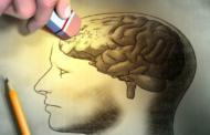 Sentir sono durante o dia com frequência pode ser sinal de Alzheimer no futuro