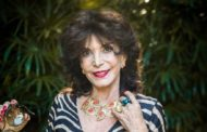 Morre a atriz Lady Francisco, aos 84 anos, no Rio