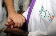 Ministério abre novas inscrições para o Programa Mais Médicos